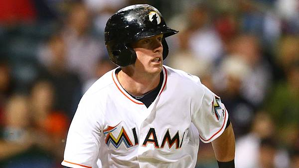 022614-fsf-mlb-miami-marlins-colin-moran-PI