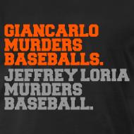 baseball-murderer_design
