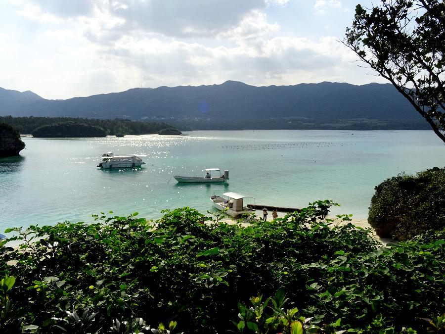 沖繩散步大冒險 (1).jpg