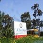 UCSD La Jolla Medical Center