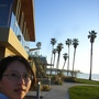UCSD海洋學院的校園Scripps Campus