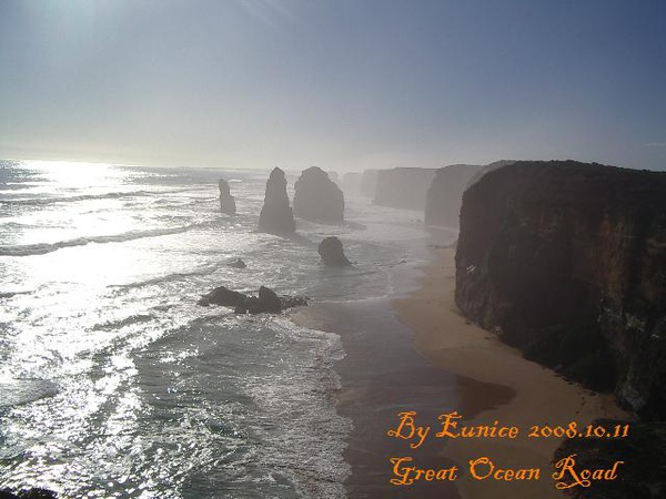 Great Ocean Road-34-the Twelve Apostles-named.jpg