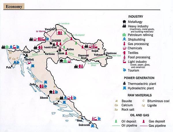 croatia_economy92