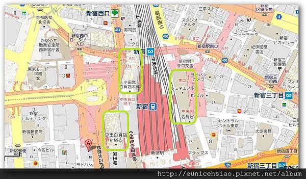 新宿車站1.jpg
