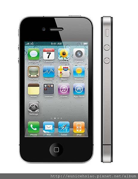 Apple-iPhone-4_0.jpg