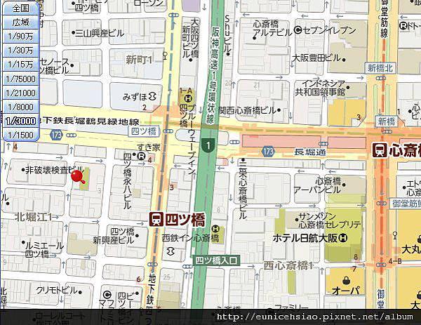 東橫inn心齋橋.jpg