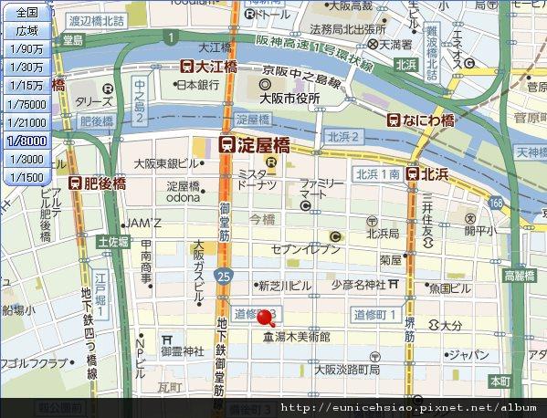 東橫inn定屋橋.jpg