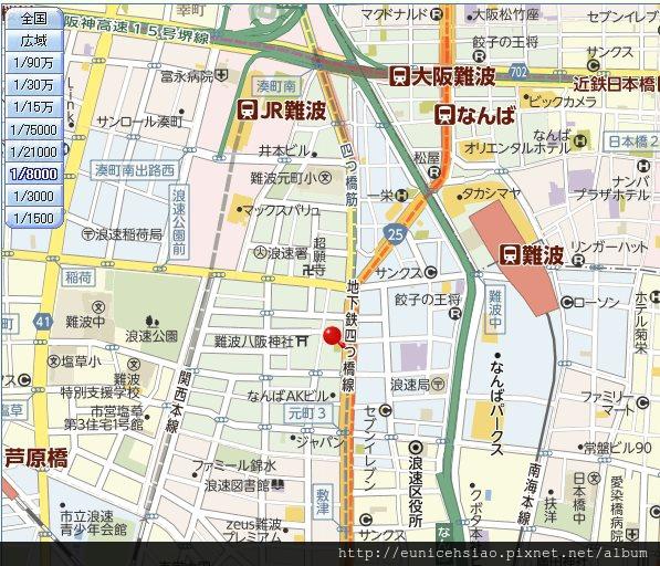 東橫inn難波.jpg