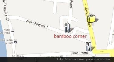 bomboo corner.jpg