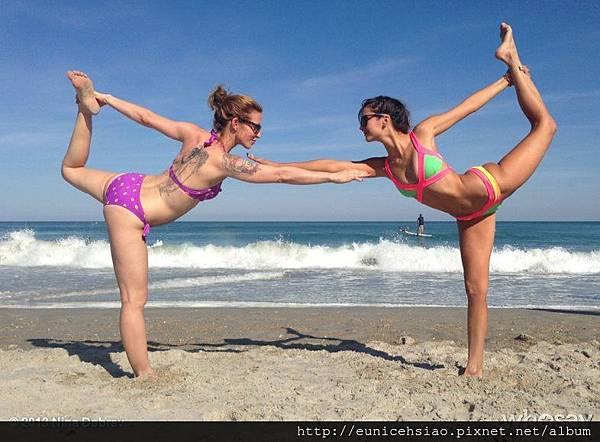 nina_yoga.jpg