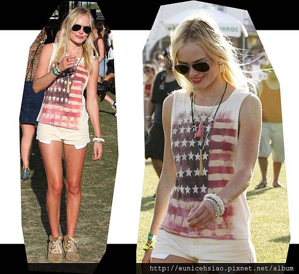EXCLUSIVE--Kate-Bosworth_s-Stylist-Cher-Coulter-Gives-Us-Her-Festival-Fashion-Tips-1.jpg