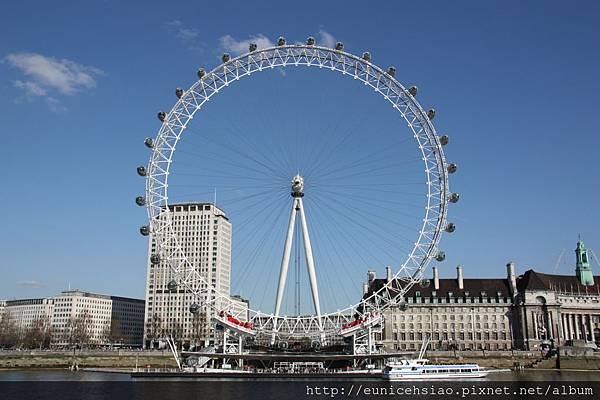 London-Eye3.JPG
