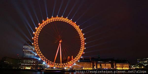 London-Eye2.jpg