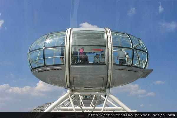 London-Eye1.jpg