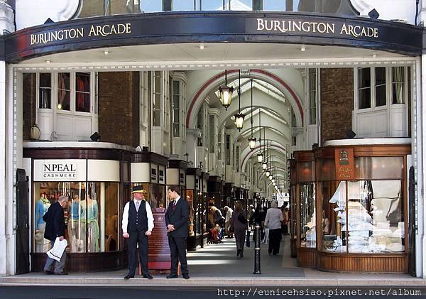 Burlington_Arcade.jpg