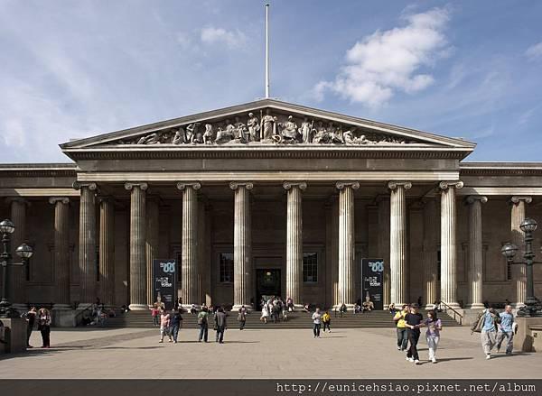 exterior-british-museum-aabritish_museum.jpg