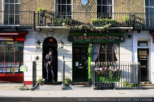 SherlockHolmesMuseum.jpg