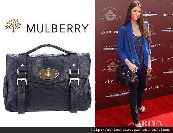 Nina-Dobrev-Mulberry1