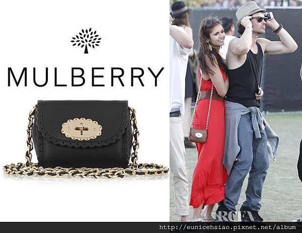 Nina-Dobrev-Mulberry1 (1)