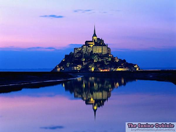 Mont_Saint_Michel_Castle_06