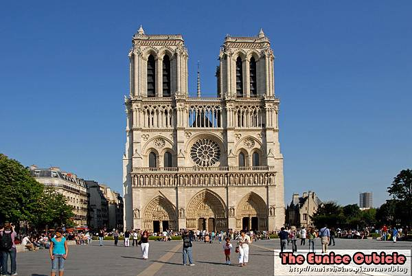 Cath_drale_Notre_Dame_1