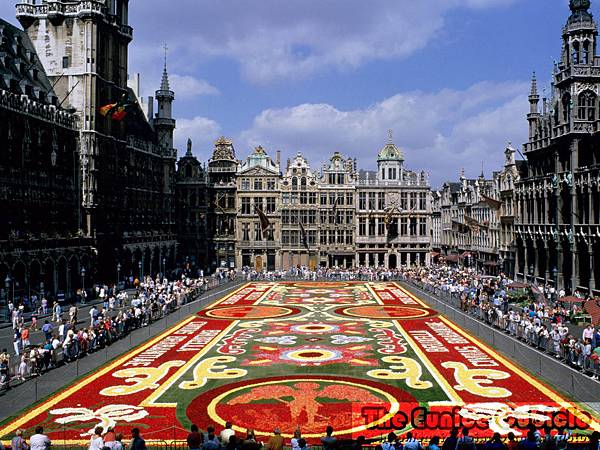grand-place-brussels-belgium.jpg
