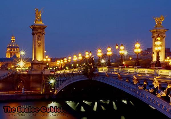 pont_alexandre_iii_