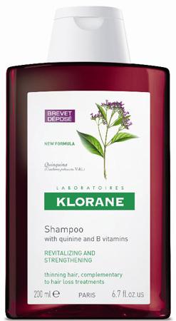 20110414150008_Klorane_Quinine_Shampoo_200mlhires