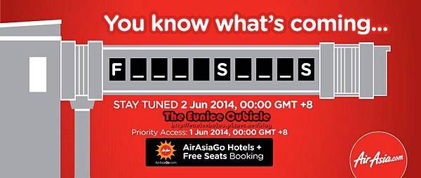 airasia053001