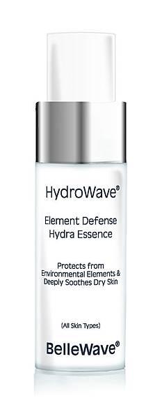 HWF03003_水凝活氧晶潤精華