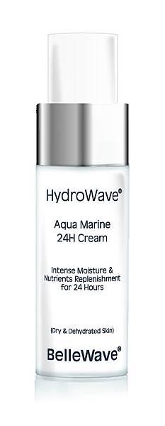 HWF03004_水凝活氧晶潤24小時精華霜
