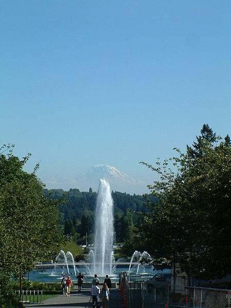 Seattle2004 359