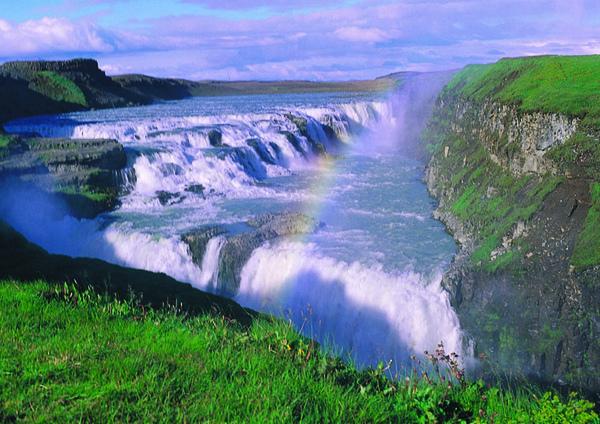 冰島2-黃金瀑布.jpg