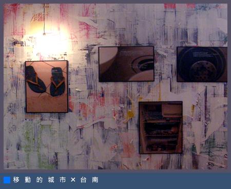 文學博物館-007.jpg