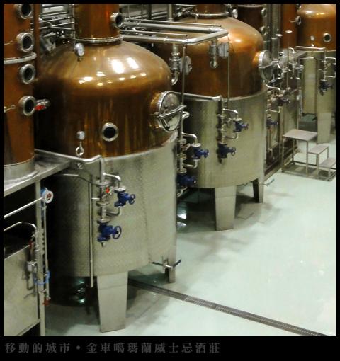 威士忌-08.jpg
