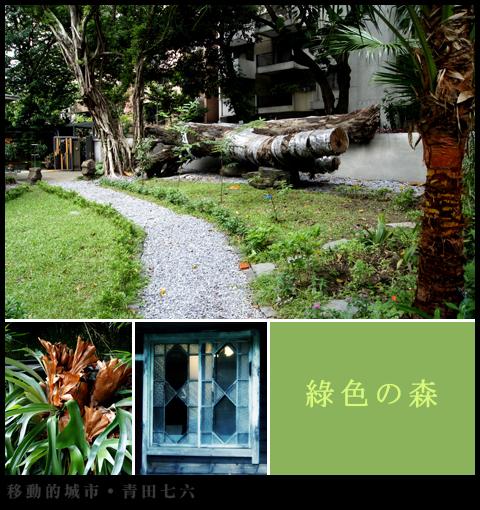 青田-05.jpg