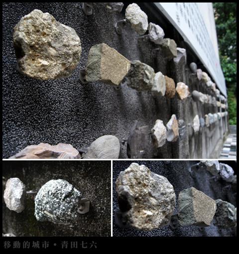 青田-06.jpg
