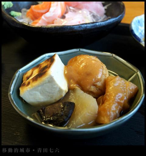 青田-09.jpg