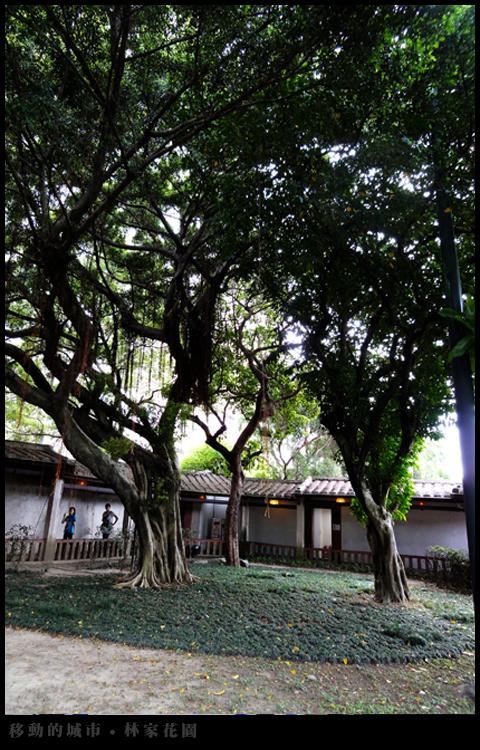 林家花園-07