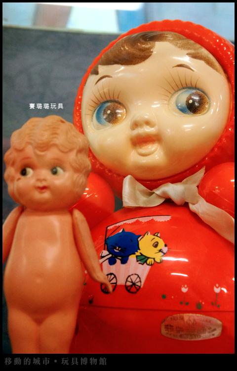 玩具-003