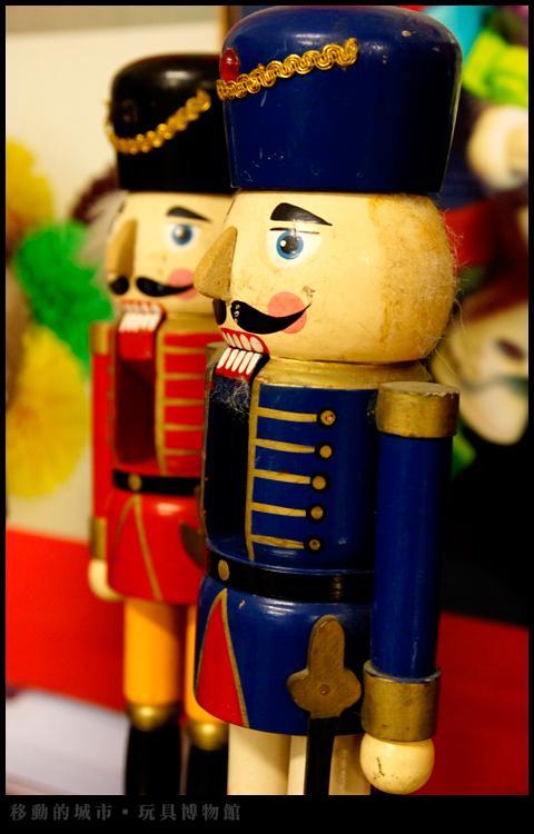 玩具-012