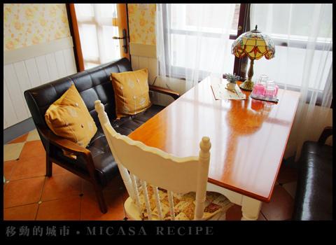 MICASA-04.jpg