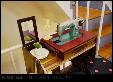 MICASA-06.jpg