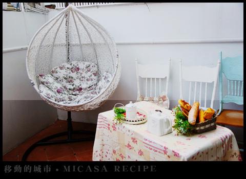 MICASA-10.jpg