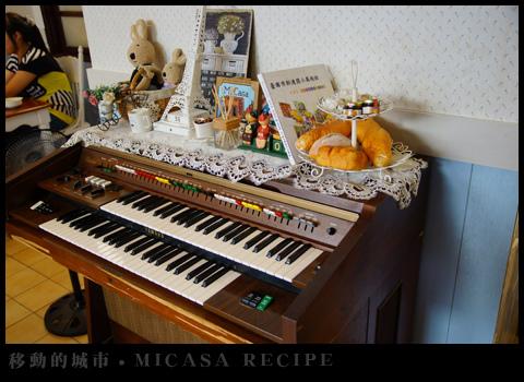 MICASA-11.jpg