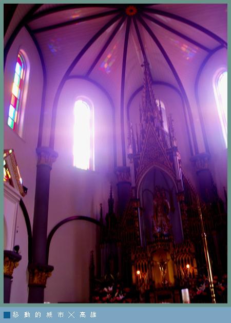 玫瑰聖母堂3.jpg