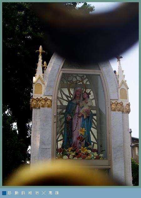玫瑰聖母堂5.jpg