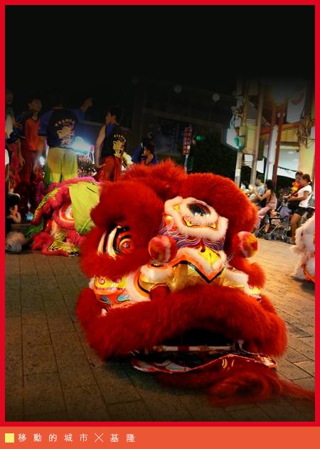 中元祭02.jpg