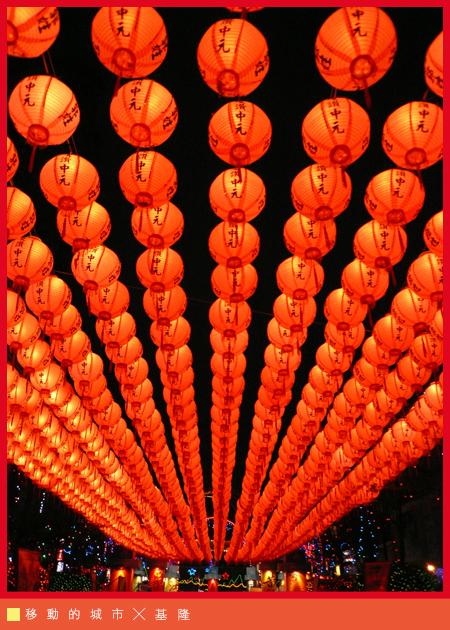 中元祭05.jpg