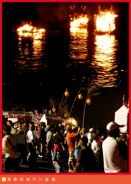 中元祭06.jpg